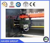 De hydraulische rem van de Numerieke controlepers/de buigende machine van de staalstaaf