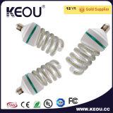 B22 E27 5W 7W 9W 12W 16W спираль светодиодный светильник