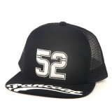 La nueva era de Snapbacks gorras deportivas