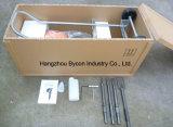Perforatrice utilizzata portatile approvata della roccia di DGH-49 EPA da vendere
