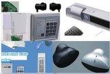 Automatic Sensor Knell Sliding Door Opener (EC)