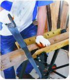30 опрокинутый квадратами Workbench ручного резца Woodworking работы верхний регулируемый складывая (YH-WB010)