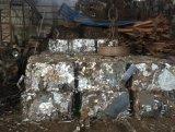 Eisen-Altmetall-Schrott-Aluminiumschrott-Kupfer
