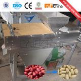 ピーナツ皮機械のためのYufchinaの競争価格