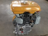 Robin Ey20 pour moteur à essence