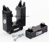 OIN d'UL de 1A ou de 5A Output Split Core Current Transformer CT (SCT)