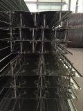 Armature de barre en acier de /Factory de poutre d'armature d'OEM, armature d'étage en acier, armature de produit plat