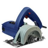 110mm leistungsfähiger elektrischer Marmorscherblock mit konkurrenzfähigem Preis