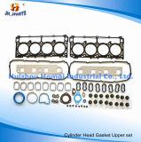 Junta da cabeça do conjunto completo para Chrysler V8 5.7L Dodge/Jeep/GM/Buick/Chevrolet/Cadillac/Ford