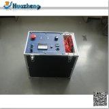 За рубежом оптовых поставщиков хорошего качества Гц-630 Тестер кабеля
