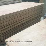 Crayon de contreplaqué de meubles de bois de placage de contreplaqué Ceder