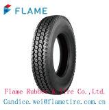 Привод, рулевого управления и тормозов прицепа радиальные шины от китайского завода TBR