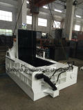 Stahlschrott-Ballenpresse-Verdichtungsgerät