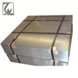 Dx51d Gi de tôle en acier galvanisé en provenance de Chine usine