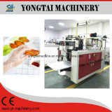 Maschine des Doktor-Surgical Plastic Glove Making