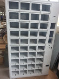 Berufsmetallgehäuse, Metallschrank-Hersteller für große Geräten-Maschine