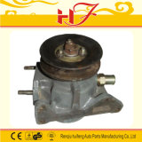 OEM 240-1307010A della pompa ad acqua di Mtz