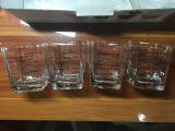 ガラスコップのガラス製品機械出版物の優秀な品質Sdy-F03741