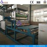 China-Zubehör Mehrfarben-Belüftung-Teppich-Maschine