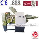 Placa artificial máquina de contraplacado de máquinas laminadoras Builder/Jointer Núcleo/compositor