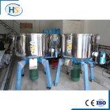 Plástico Pellet máquina de mezcla / Vertical de color gránulos mezclador