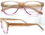 도매 안경알 형식 디자인 Eyewear 고품질 광학 유리 광학 유리 프레임