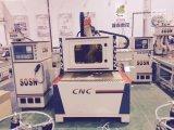 Tagliatrice concentrare di falegnameria di CNC