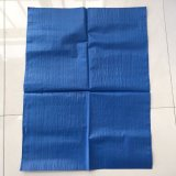 Мешок дешевого цены цветастый сплетенный PP для 50kg/25kg