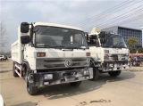 4X2 Dongfeng 153のダンプトラック12-15tのダンプカーTruck/190HPのダンプトラック