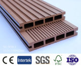 Composite Swimming Pool Decking/WPC Swimming Flooring Pool