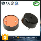 Low power Loud Buzzer Small Piezo Sounder Buzzer
