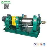 Xkj-610X1000 de refinación de caucho la máquina para el procesamiento de Caucho regenerado