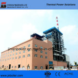 発電所の企業のためのASME/Ce/ISO 150t/H CFB Boimassのボイラー