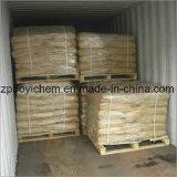 Export-Grad-Gummibeschleuniger DPG (d)