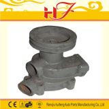 OEM 240-1307010A de pompe à eau de Mtz