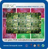 Composant électronique professionnel Custom PCBA