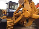 Bulldozer utilizzato D155A-2, bulldozer KOMATSU D155A-2 di KOMATSU