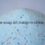 Qualitäts-Handwäsche-Masse-Reinigungsmittel-Puder für Tuch-Reinigung