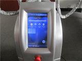 Nuevo salón de belleza la congelación de la grasa de la máquina de adelgazamiento
