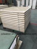 Membrane en caoutchouc haute pression PP Chambre filtre presse pour la vente de la plaque