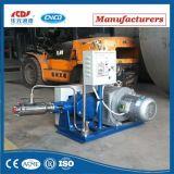 Concurrerende het Vullen van de Cilinder van Co2 van de Prijs Cryogene Vloeibare Pomp