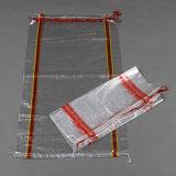 30*50см лук Mesh Bag/Mesh в сумке на лук/оранжевый сетка пластиковый пакет (сосредоточено на заводе)