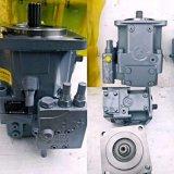 굴착기 Lovol 85/Sany 75/Lonking 85를 위한 본래 유압 펌프 Rexroth A11V75/130/145/190