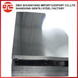 Kaltgewalzter galvanisierter Stahlring mit gutem Preis im Verpacken