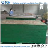 Устойчивость к влажности водонепроницаемый дешевые экранных заставок из Китая производителя
