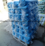 PET Baumwolballen-Beutel für Sudan-Markt