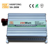 Solar Generator 200W Power Inverter for Electrical Devices