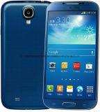 Téléphone cellulaire déverrouillé neuf initial de téléphone mobile d'I9506 S4