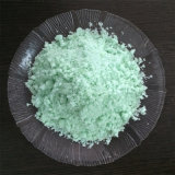Sulfato ferroso 90%Min de Shandong com melhor preço de fábrica