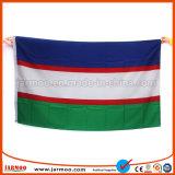заводская цена цифровой печати - Флаг